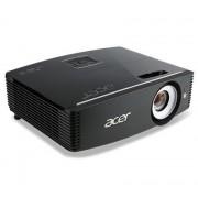Acer p6200 vp serie h,p,s,u,a,v,f P6200 Stampanti - plotter - multifunzioni Informatica