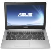 Asus R301UA-FN115T-BE - Laptop - 13.3 Inch - Azerty