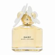Marc Jacobs Daisy Eau de Toilette da donna 100 ml