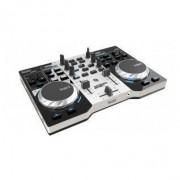 Hercules Mixer Hercules 4780833