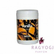 Kallos - Vanilla Shine Hair Mask (275ml) - Kozmetikum