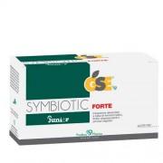 PRODECO PHARMA Srl Gse Symbiotic Junior Forte10 Flaconcini (931524084)