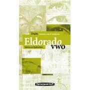 Eldorado vwo teksten en opdrachten duits