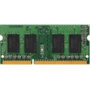 Memorie Laptop Kingston 8GB DDR4 2400MHz CL17 1.2V