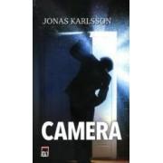 Camera - Jonas Karlsson