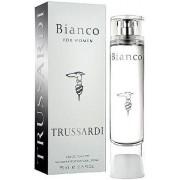 Trussardi Bianco női parfüm 75ml EDT