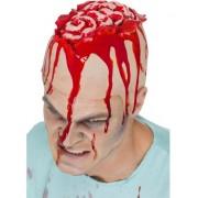 Craniu Deschis Halloween