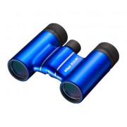 Nikon Бинокль Aculon T01 8x21 Голубой