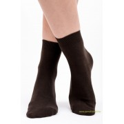 Brigona Komfort pamut zokni - barna 41-42
