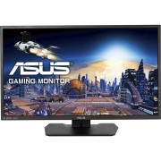 Asus Pantalla 27 LED Full HD Asus Mg279q