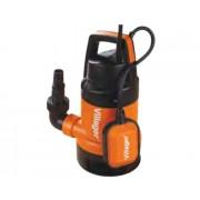 Potapajuća pumpa za prljavu vodu VSP 8000