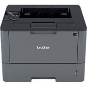 Brother Business HL-L5000D A4 Mono Laser Printer