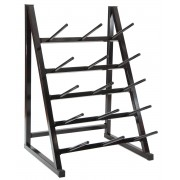 ViPR rack