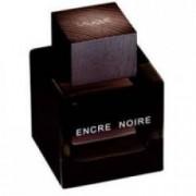 Lalique Parfums Encre Noire EDT 100 ml