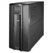 UPS APC SMART 2200VA LCD/SMT2200IC