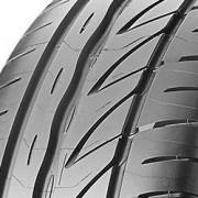 Bridgestone Potenza Adrenalin RE002 ( 215/50 R17 91W )