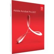 Acrobat Pro 2017 - Mac