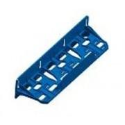 Suport pentru carcase de filtru FXBR3PN