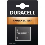 Fujifilm NP-70 Battery, Duracell replacement DR9709