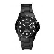 Fossil - Часовник FS5659