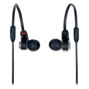 Technica Audio-Technica ATH-E50
