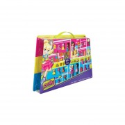 Polly Pocket Super Fashion Mattel Bestoys