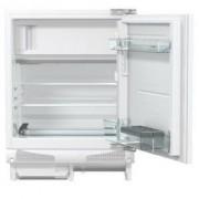 0202070184 - Hladnjak ugradbeni Gorenje RBIU6092AW