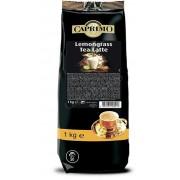 Caprimo Lemongrass Tea Latte 1kg