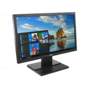 Монитор Acer V206HQLBmd Black