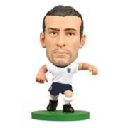 Figurine SoccerStarz England Andy Carroll 2014