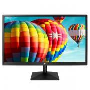 "LG 27"" LED IPS 27MK430H, VGA, HDMI, AMD FreeSync LG 27MK430H-B.AEU"