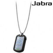 Bluetooth слушалка Jabra BT3030 Street Stereo multipoint