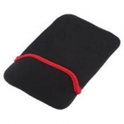 13.6 Reversible Laptop Sleeve Bag Case Pouch for HP Laptops