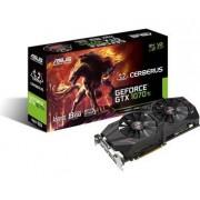 Asus GeForce GTX 1070Ti Cerberus