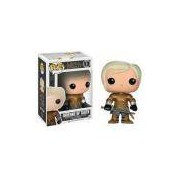 Brienne Of Tarth - Funko Pop Game Of Thrones