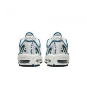 Nike Женские кроссовки Nike Air Max Tailwind IV