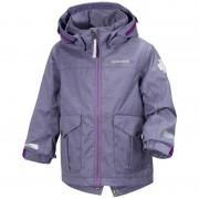 Kabát Didriksons MILO gyermek 500408-279
