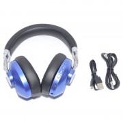 Casti Audio Dual Mode Wireless / Cablu