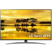 0101012110 - LED televizor LG 49SM9000PLA NanoCell