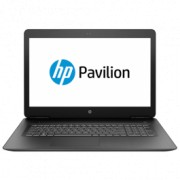 "HP Pavilion Game 17-ab404nm i7-8750H/17.3""FHD AG IPS/16GB/256GB+1TB/GTX 1050Ti 4GB/DVD/DOS 4TT72EA"