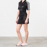 adidas x Fiorucci Firebird Dress Black/ White