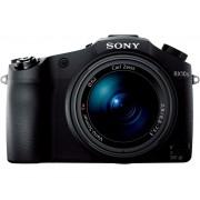 Sony »Cyber-Shot DSC-RX10M2« Bridge-Kamera (ZEISS Vario-Sonnar T, 20,2 MP, 8,3x opt. Zoom, WLAN (Wi-Fi), NFC, 8,3 fach optischer Zoom)