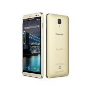 Panasonic Eluga I2 Active (2 GB 16 GB Gold)