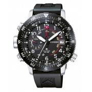 Ceas barbatesc Citizen BN4044-15E Promaster 46mm 20ATM