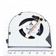 Cooler Laptop Dell Latitude E3330