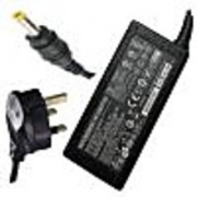 12V 5Amp 60W AC/DC Power Supply Adapter Charger for PC LCD monitor TV