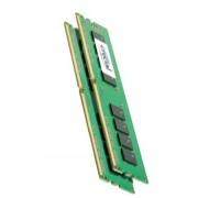 Crucial CT4K16G4DFD8213 64GB DDR4 2133MHz memoria