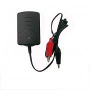 6V 0,8A ólomsavas akkumulátor töltő