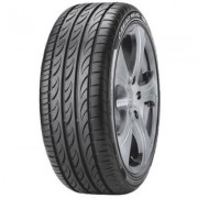 Anvelope Pirelli P Zero Nero 205/40R17 84W Vara