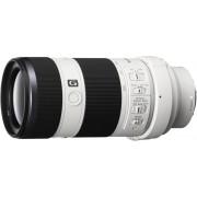 SONY 70-200mm f/4 G OSS